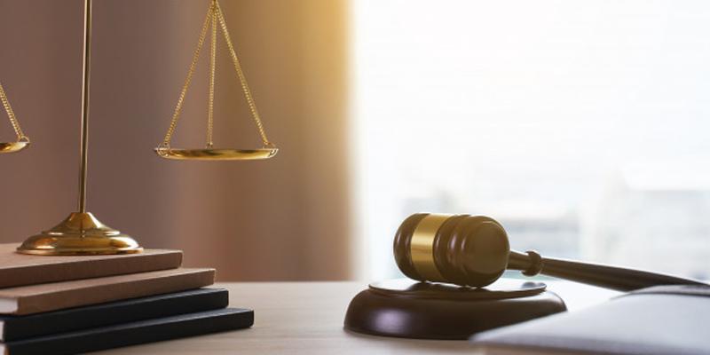Caducée VESTA : la FNAIM fait appel de la décision du Tribunal Judiciaire de Paris